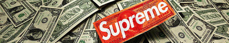 Is Supreme Worth the Price?