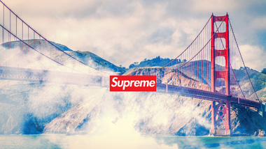 San Francisco Supreme