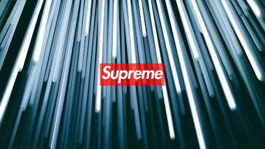 Supreme Lasers
