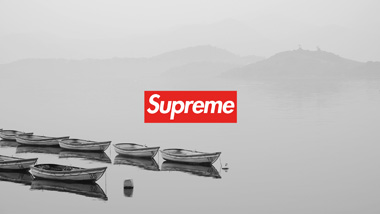 Supreme Reflection