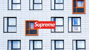 Supreme Windows